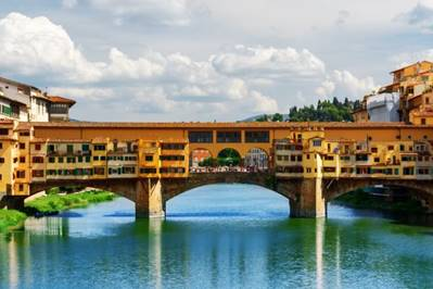 Tuscany Package Holidays Offers